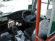 Toyota Coaster - Wikipedia