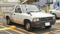 Toyota Hilux N80 003.JPG