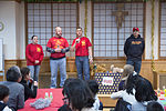 Toys for Tots, Yokota Marines deliver cheer to children 141214-F-PM645-179.jpg