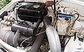 Trabant Engine.jpg