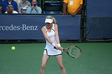 Tracy Austin at the 2010 US Open 02.jpg