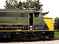 Train (270783778).jpg