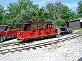 Train Yard 32.jpg