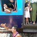 Train from Ye to Dawei 06 (cropped).jpg
