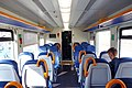 Train interior in Italy.jpg