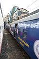 Trains, Mumbai suburbs (2562356138).jpg
