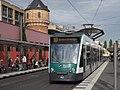 Tram, Potsdam Bhf - geo.hlipp.de - 26309.jpg