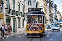 Tram (34140076884).jpg