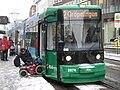 Tram Bremen 3074.JPG