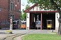 Tram depot in Naumburg.jpg