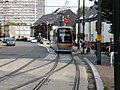 Tramlijn 9 Brussel 2018 4.jpg