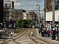 Tramlink (27237843375).jpg
