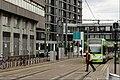 Tramlink (33438334383).jpg