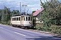 Trams de Neuchâtel (Suisse) (5383357179).jpg