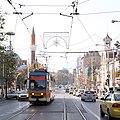 Trams in Sofia 2012 PD 013.JPG