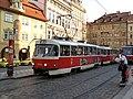 Tramvaje - Malá Strana (3).jpg