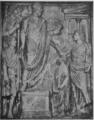 Trattato generale di archeologia366.png