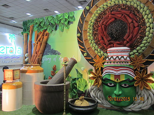 Travel-and-Tourism-Fair-Kerala-India