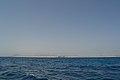 Travesía al islote de Lobos, paisaje de las dunas de Corralejo (01).jpg