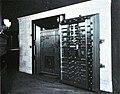 Treasury vault 1908.jpg