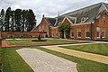 Tredegar House Gardens 2 (16571636833).jpg