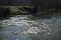 Treklyano River E2.jpg