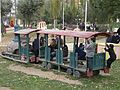 Tren parque de Francesc Maciá - panoramio.jpg
