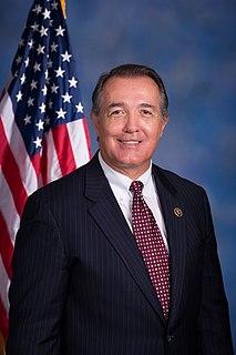 Trent Franks American politician