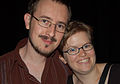 Trent Jamieson & Grace Dugan.jpg
