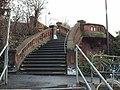 Treppe Bahnhof Gießen.jpg
