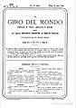 Treves Il Giro del Mondo 1866.jpg