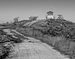 Treviño - Cerro de Treviño 01.jpg