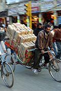 Tricycle in New Dehli.jpg