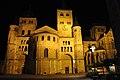 Trierer Dom bei Nacht.jpg