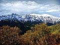 Triglav massif, Bulgaria.jpg