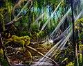 Trinidad Mangrove.jpg