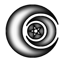 Triple-Goddess Wiccan Symbol (modified).png