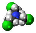 Tris(2-chloroethyl)amine 3D spacefill.png