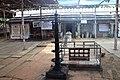 Trishulini Durga Parameshwara - Balpa - Karnataka - 014.jpg
