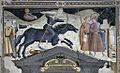 Triumph-of-death-bartolo-di-fredi-lucignano-1360s.jpg