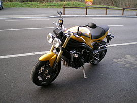 Triumph 1050 Speed Triple.JPG