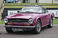 Triumph TR6 - Flickr - exfordy.jpg