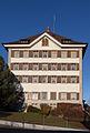 Trogen-Pfarrhaus.jpg