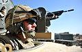 Trojan Tank Commander in Afghanistan MOD 45152043.jpg