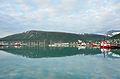 Tromsø 02.jpg