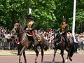 Trooping the Colour 2006 - P1110091 (169157842).jpg