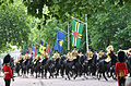 Trooping the Colour 2011 03.jpg