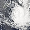 Tropical cyclone vaianu (2006).jpg