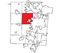 Trotwood-City-OH-Outline.png