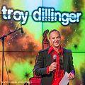 Troy Dillinger.jpg